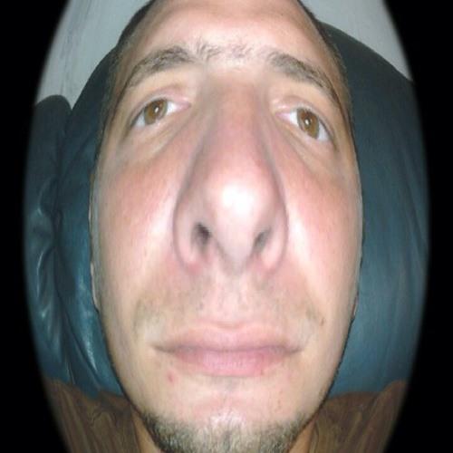 dj $@NE's avatar