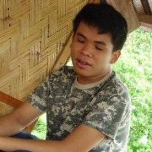 anjelodc's avatar