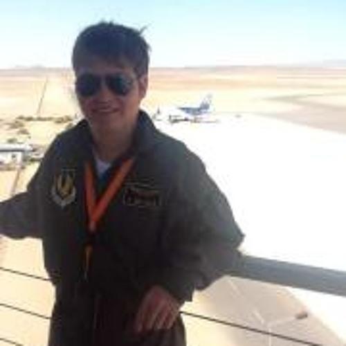 Cristian Del Cabrera's avatar