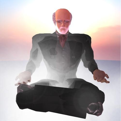 Clyde Lindman's avatar