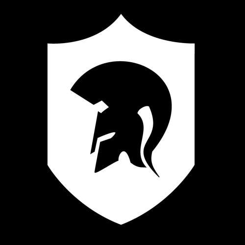 SpartanKnight's avatar