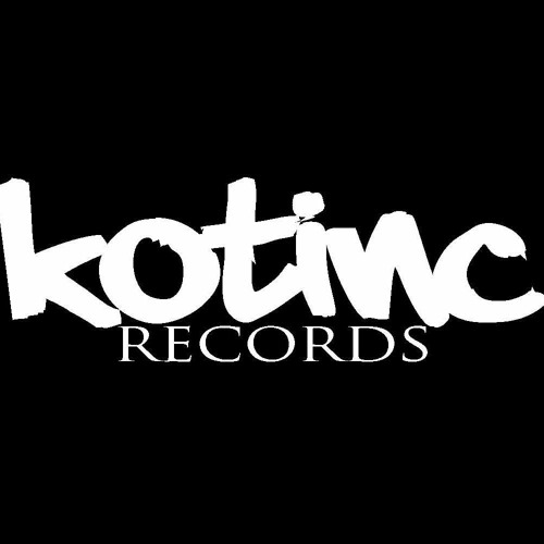 KOTINC Records's avatar