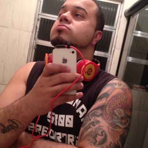 KDU_MK2's avatar
