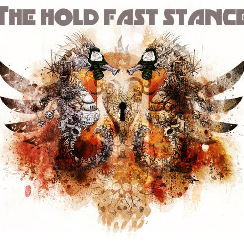 The Hold Fast Stance's avatar