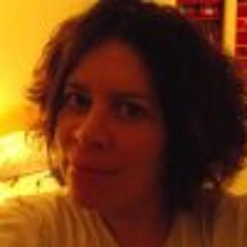 wixaritari's avatar