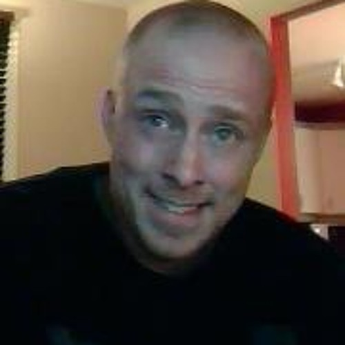 Olivier Juteau's avatar
