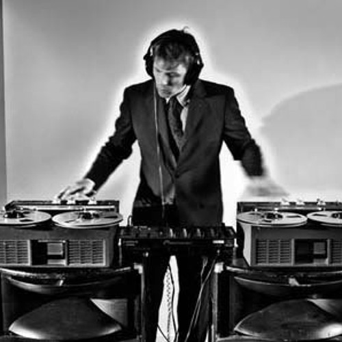 mix-taped by dj bouto's avatar