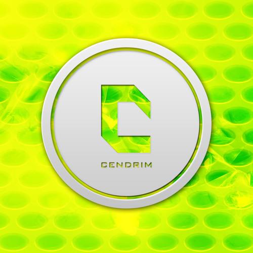 Cendrim Productions's avatar
