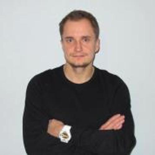 Filip Kalas's avatar