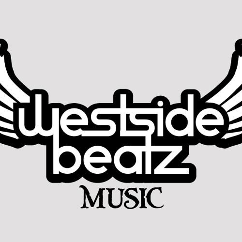 west side beatzz's avatar