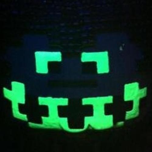 sample fodder's avatar