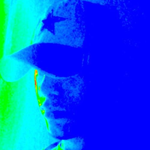 drev3's avatar