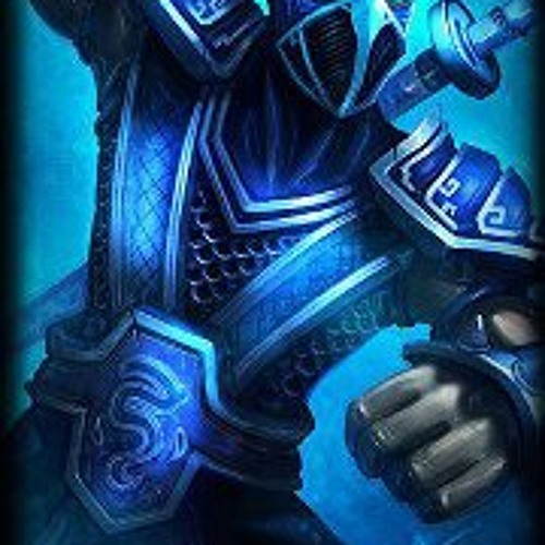 JaWoleSieNastukac's avatar