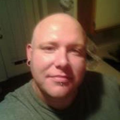 Brad Tucker 3's avatar