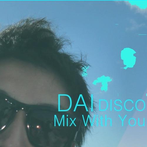 DAI*'s avatar