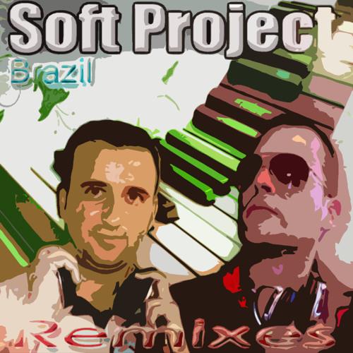Soft Project™ Remixes's avatar