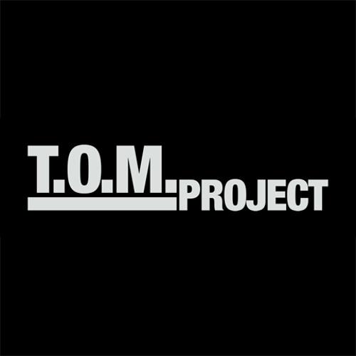 tomprojectband's avatar