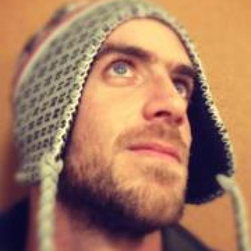 Tal Schweiger's avatar
