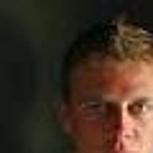 troy_finke's avatar