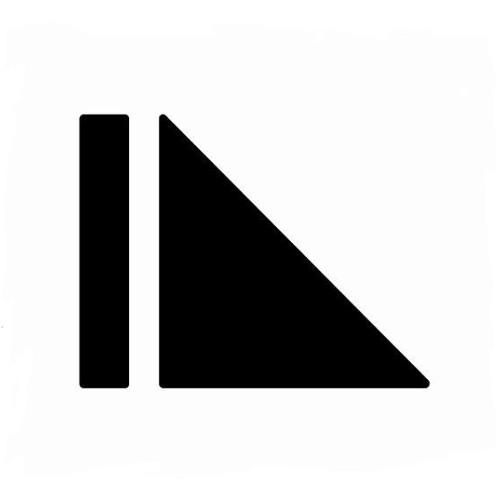 Increase Audio's avatar