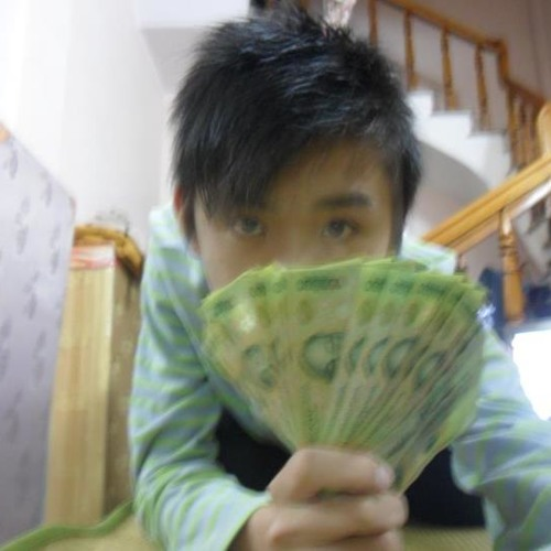 minhtuanclickme's avatar