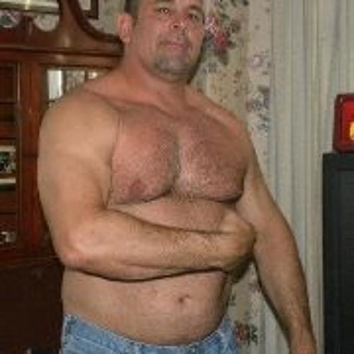 Michael D Morin's avatar