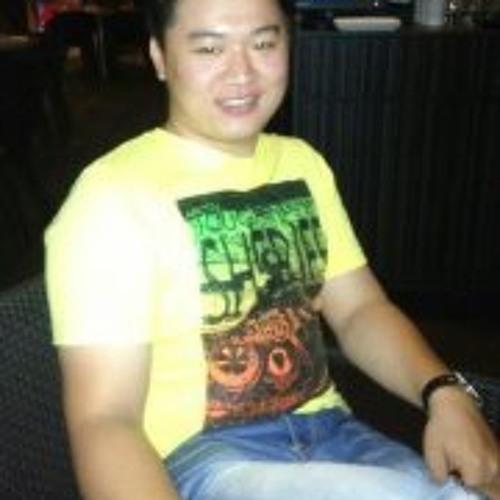 John Mun's avatar