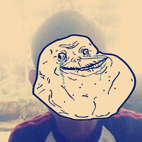 Fakhriii's avatar