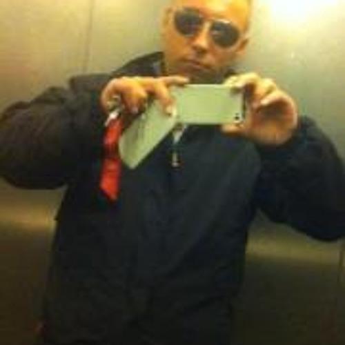 Paul Brunow's avatar