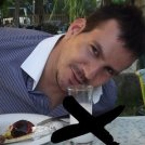 Onur Okurer's avatar