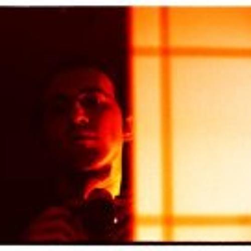 Xto Gil's avatar