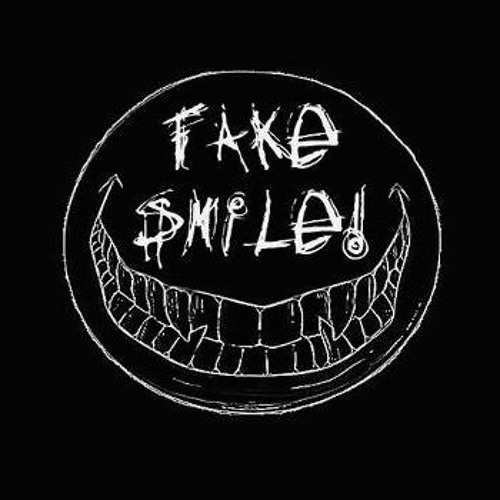 Fake Smile! [KillaSquad]'s avatar