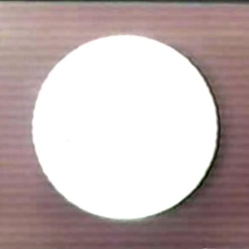 Donnern's avatar