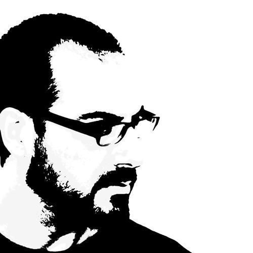 Lelio Mulas's avatar