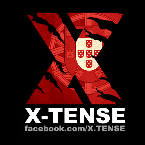 X-Tense's avatar