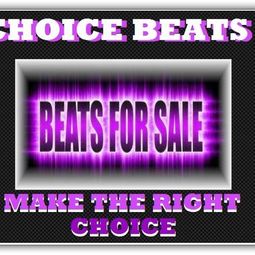 choice beats's avatar