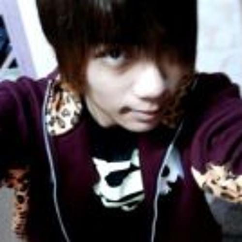 xiaozino's avatar