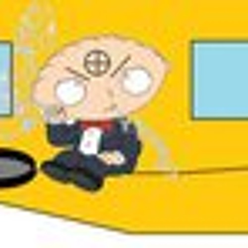 George Spenner's avatar