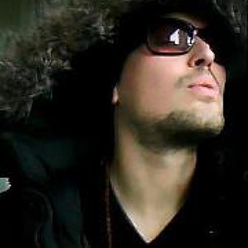 Julito J.'s avatar