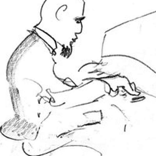 Hamish Napier's avatar