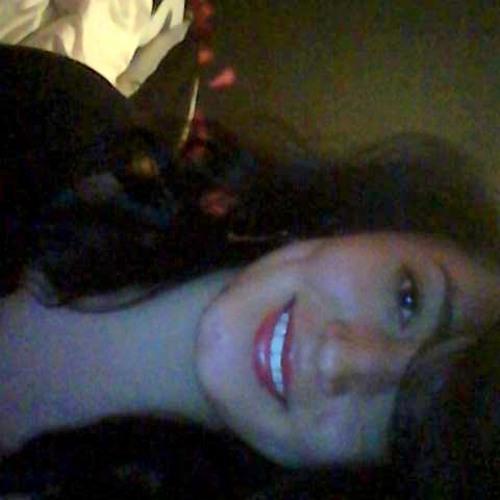 Melissa_Ra's avatar