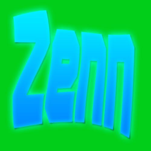 DJ Zenn ( InnuZenn )'s avatar