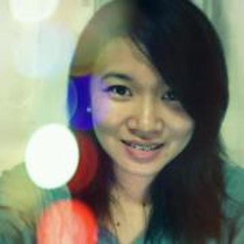 Michelle Lubigan's avatar