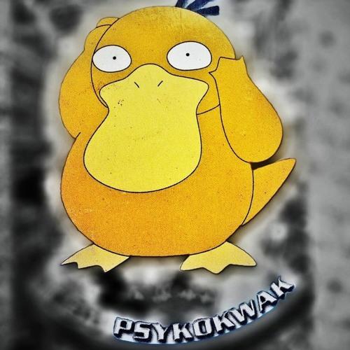 psykOkwak's avatar