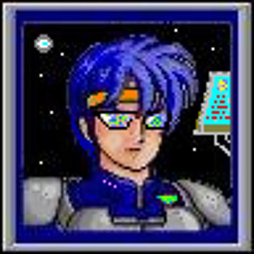 CTK Bryton's avatar