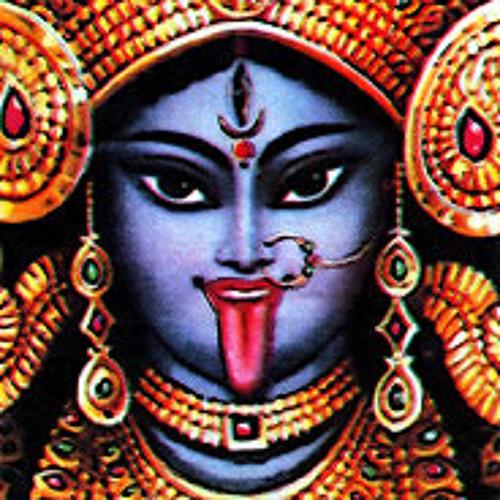 Natachia's avatar