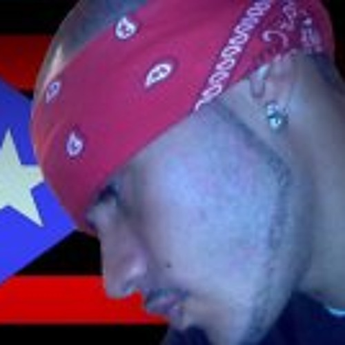 Don Julius's avatar