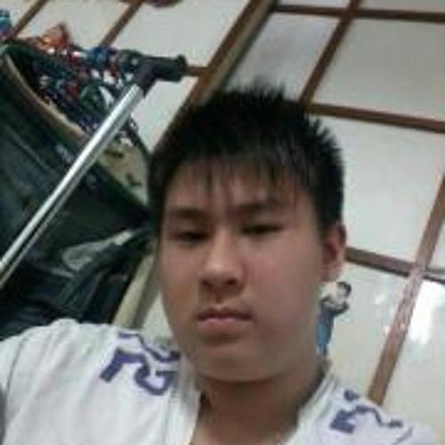Jack Lim 12's avatar