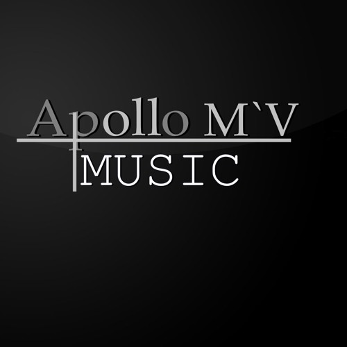 Apollo M`V's avatar