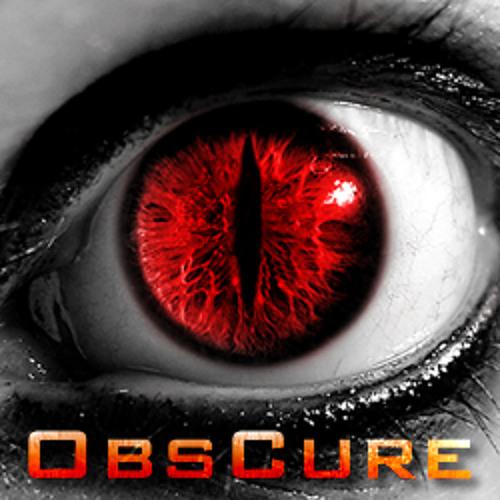 EddieObsCure's avatar